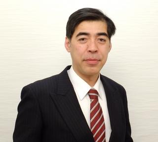 山本恵造2.JPG